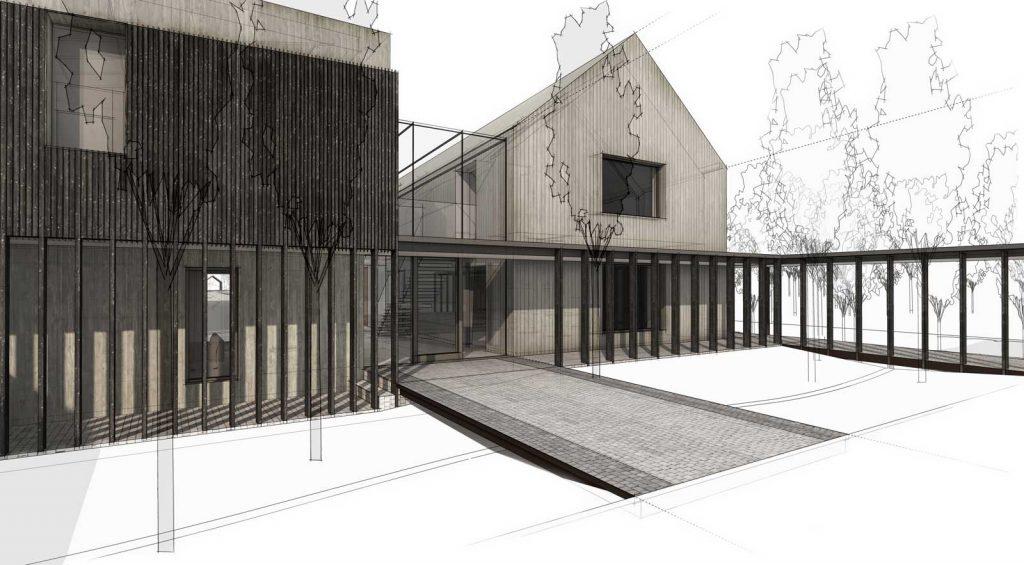 Oxpens Paragraph 79 house